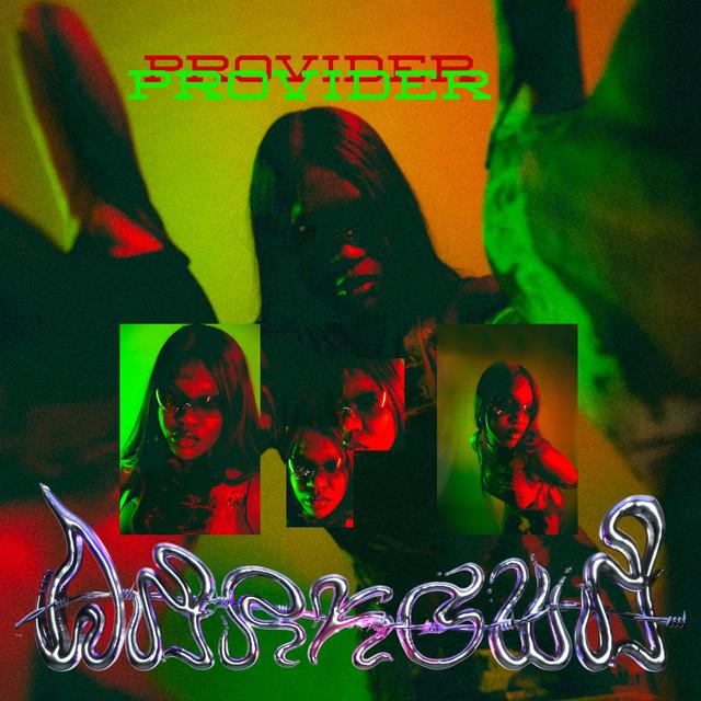 Cap sur la Norvège avec la chanteuse Darkowa et son RnB Afrobeat nommé «Provider»