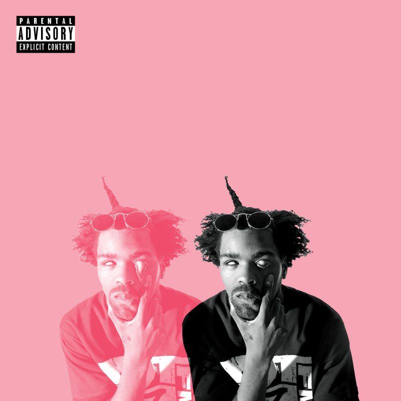 Le grand Method Man et son titre «Uh HuH» remixé Trap par le beatmaker Miilk
