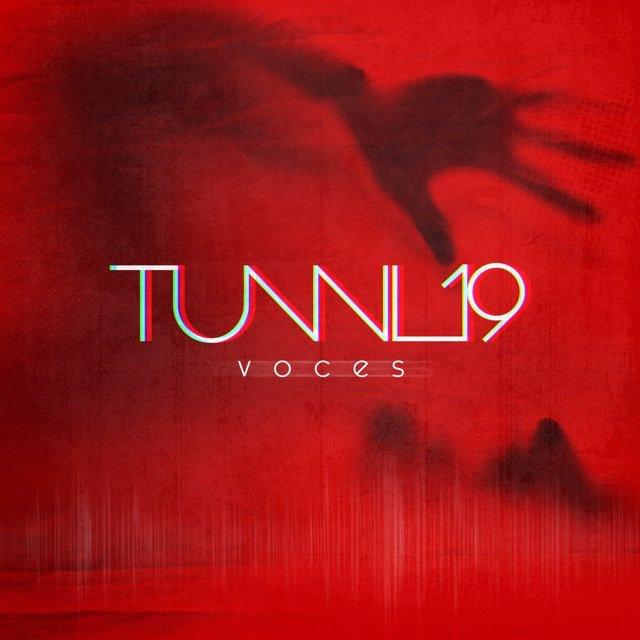Latin Grunge Rock Portoricain avec TUNNL19 et le titre «Voces»