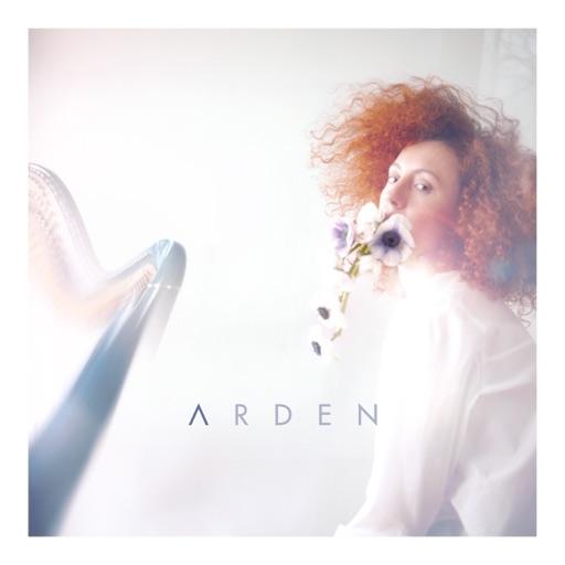 Êtes vous «Open» comme la pop amiante de la chanteuse et harpiste Arden ?