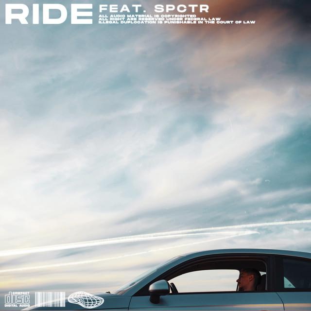 Faites un tour de RnB contemporain avec «Ride» de Kayvahn et Spctr