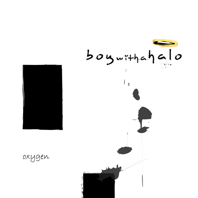 Découvrez le titre «Oxygen» de Boywithahalo produit à 100% sur iPhone