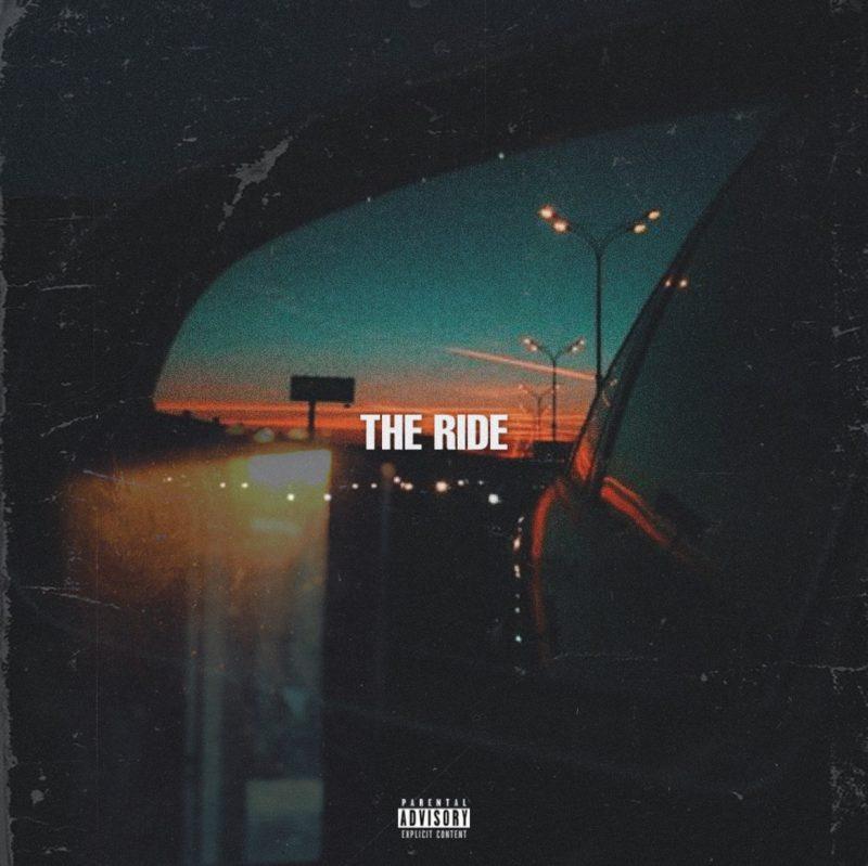 Êtes-vous prêts pour «The Ride» de Neko Neezy ?