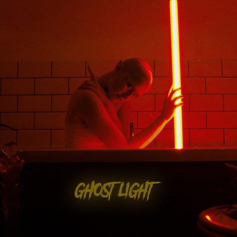 Indie Pop irlandaise avec Runah et son titre «Ghost Light»