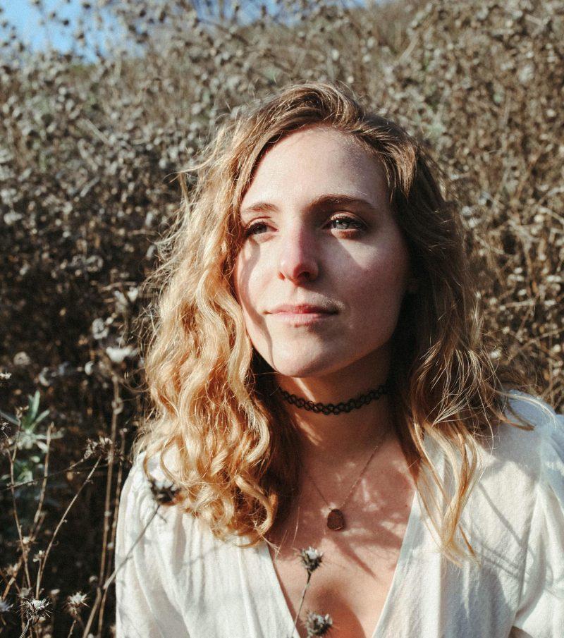Sonja Midtune et un beau projet intitulé Dreams Melt Away à découvrir
