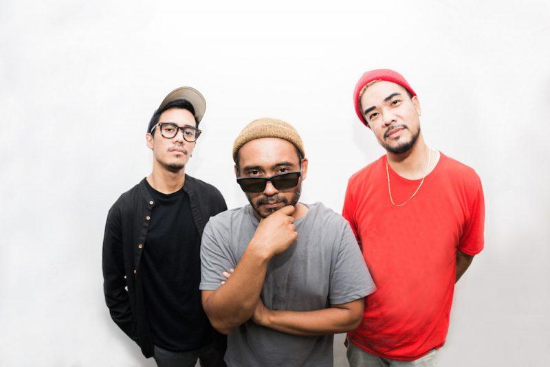 Batavia Collective et Kamga dévoilent une prestation live du titre Affirmation