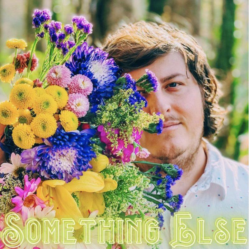 Kristian Phillip Valentino est notre voix du jour sur «Something Else»
