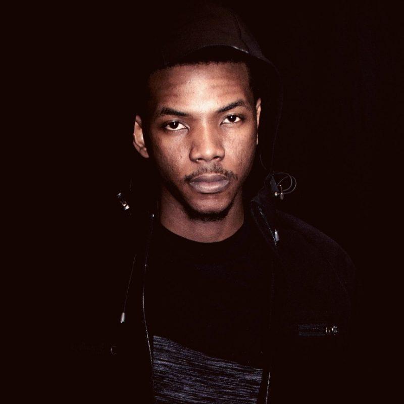 Bands (Money), un rap 100% nigérian dévoilé par JTK