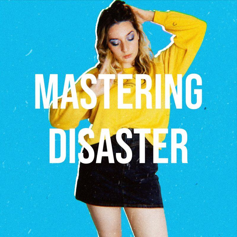 Mastering Disaster, une belle pause musicale dévoilée par Sami