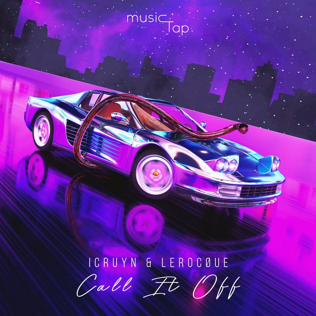 Un moment de pure Pop House avec le clip «Call it off» de Lerocque et Icruyn