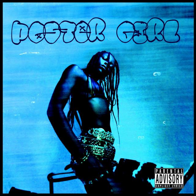 Talia Godess nous livre son Neo-Soul Rap nommée «Poster Girl»