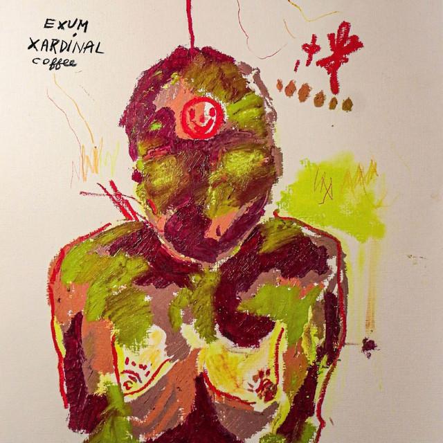 Trap alternatif avec le clip «Sage the Room»du rappeur Exum