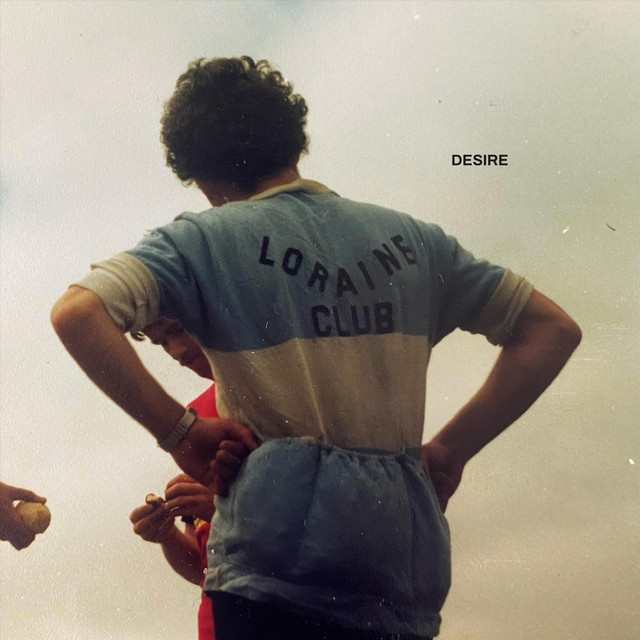 Nu-Disco irlandaise avec «Starting Now» de Loraine Club
