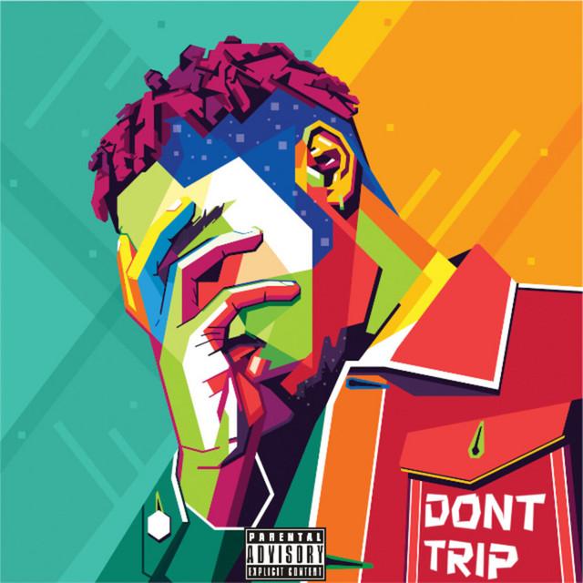 On se lève tous pour le Hip Hop RnB de Logikall et Dov3 nommé «Don't Trip»