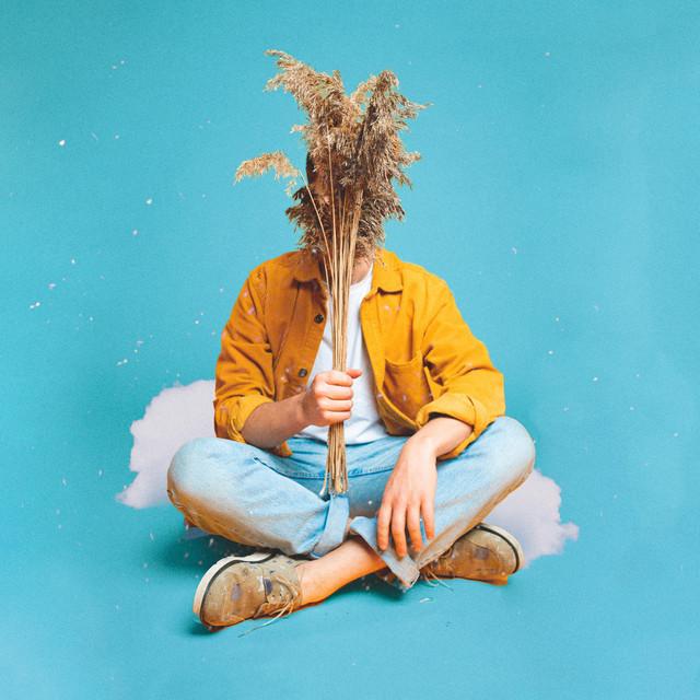 Découvrez l'Indietronica suédoise de Louis Jarto dans «Paper Plane»