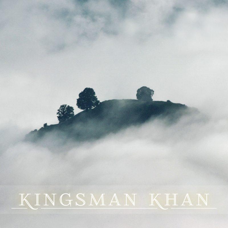 Une parenthèse Électro-Pop avec «Guides You Home» de Kingsman Khan
