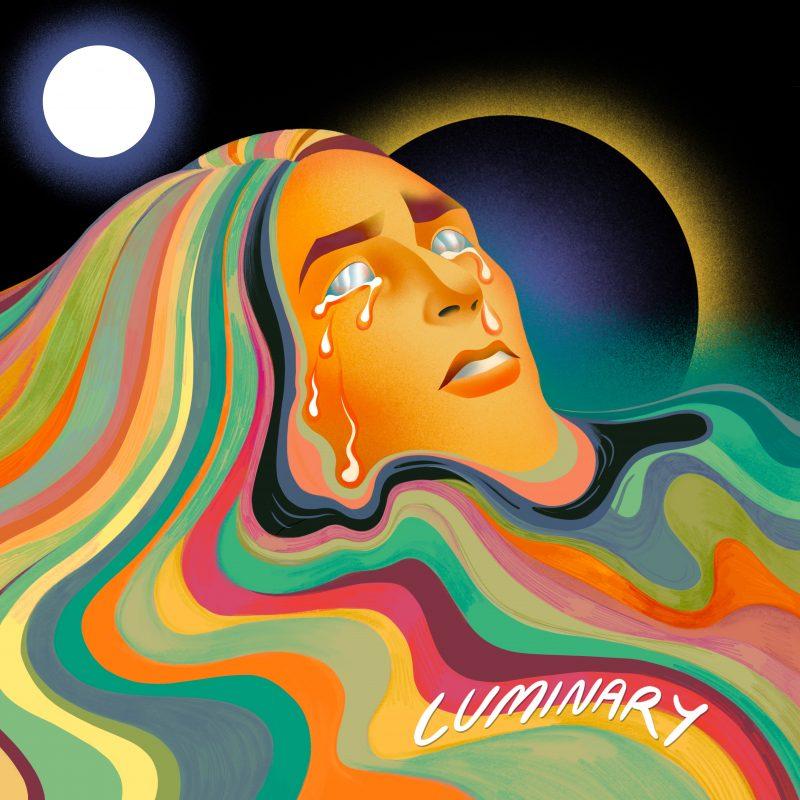 The Washing Line Economy nous présente le titre Indie-Rock «Luminary»
