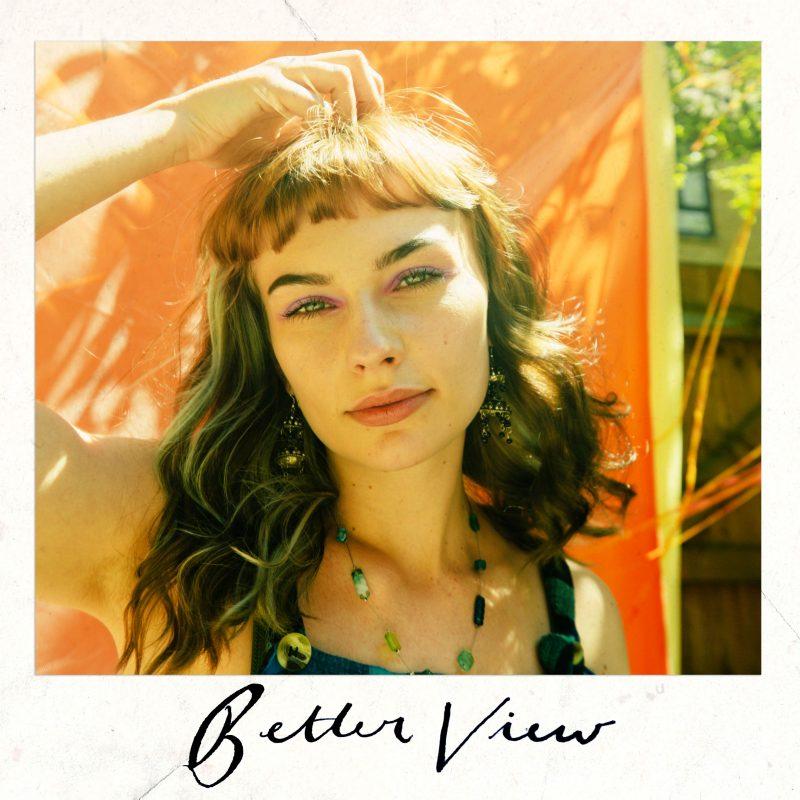 Découvrez la Nu-jazz de Chloe Rodgers et le titre «Better View»