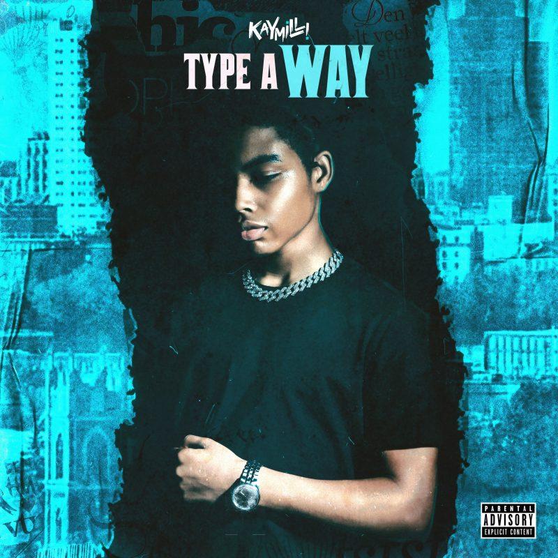 Découvrez le remix  UK Garage de Kaymili «Type of Way» par Blackk Habit
