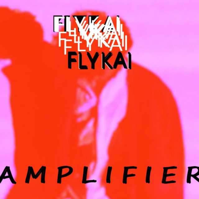 NGNB, une expérience musicale dévoilée par FlyKai que nous vous recommandons