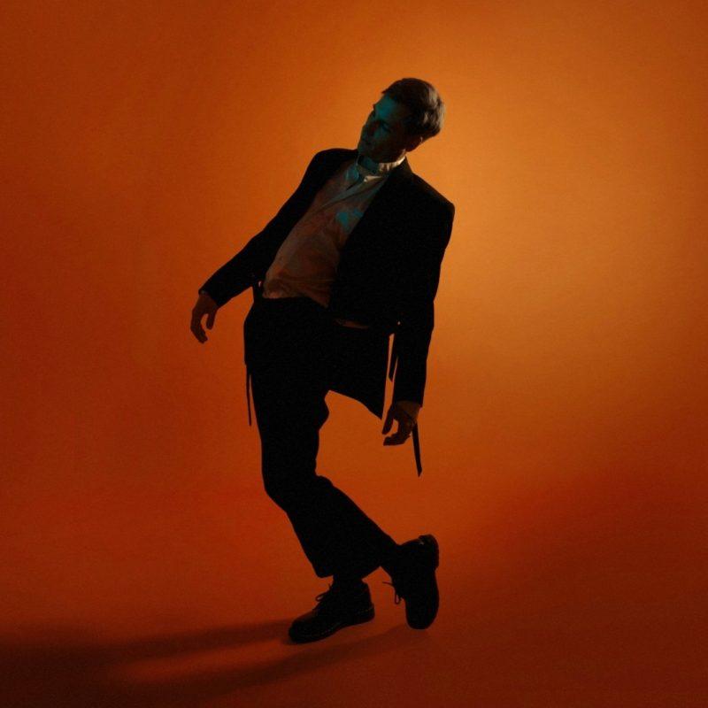 SKYMACHINE dévoile une parenthèse musicale intitulée Kicking Down The Alamo