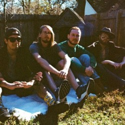 Feed Lemon nous dévoile leur dernier album Rock Alternatif