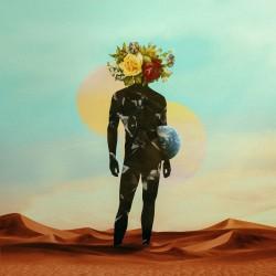 Rayon de soleil Indie-RnB avec «Sundrop» de Soi feat Kelly et Helium Youth