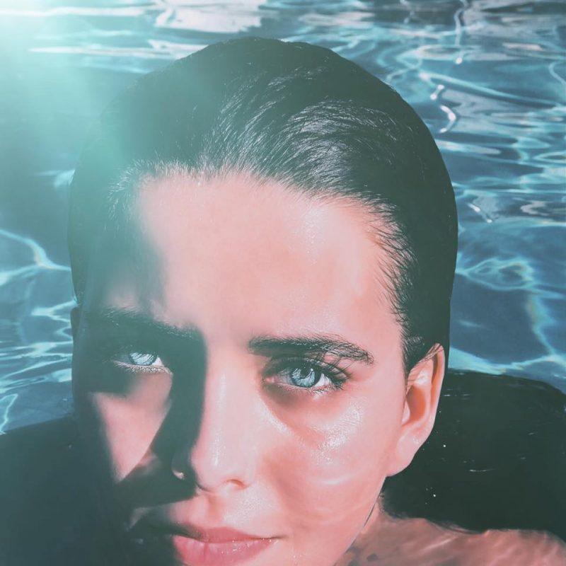 Drown ou la pop planante dévoilée par Tori Boltwood