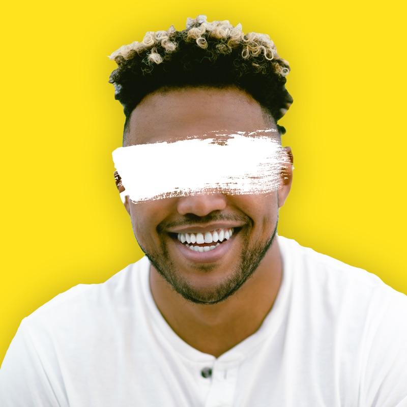 Dj Zenas nous offre un Emo Rap-RnB nommé «The Spot»