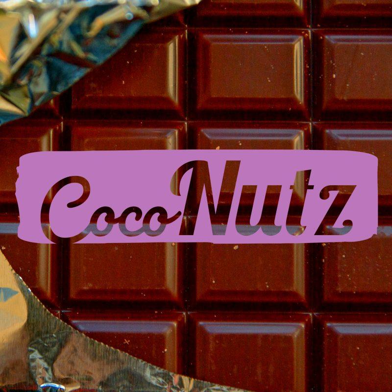 A.D. nous a rendu fous avec son Trap Rap nommé «Coconutz»