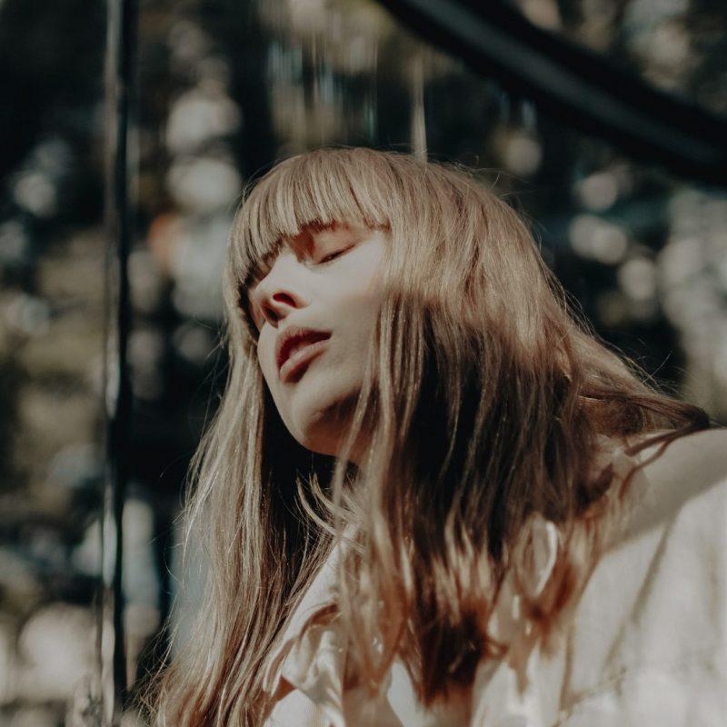 Indie-Pop du soir avec Marianne Engebretsen sur «Light As The Moon»