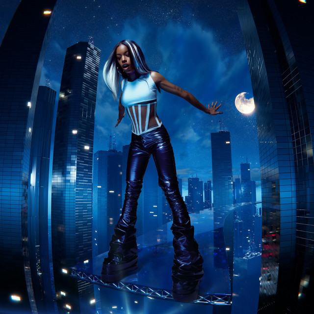 Clip Neo-Soul Pop avec Bayli et le titre «Foreigner»