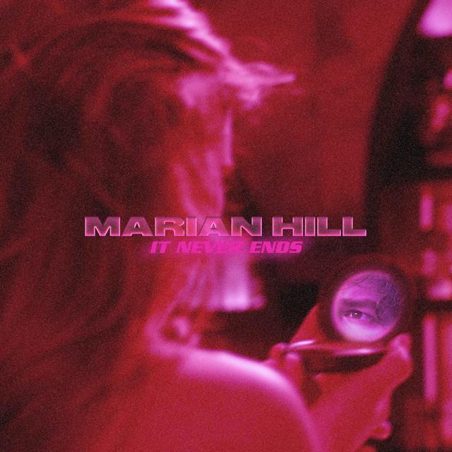 Marian Hill nous offre un nouveau clip nommé «It Never Ends»
