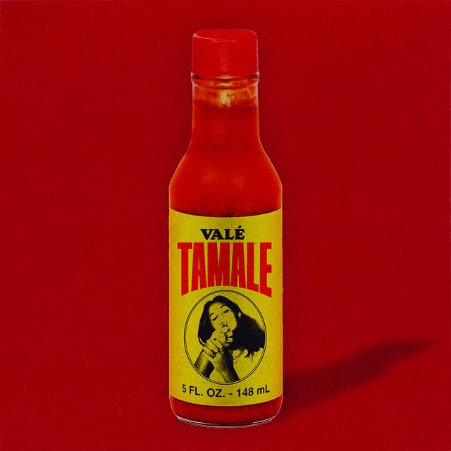 Latin Pop colombienne avec Valé et le clip «Tamale»
