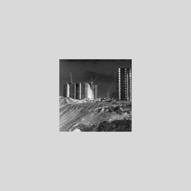 Bedroom Rock Alternatif avec OneDayBear et le titre «Swim» remixé par ODB