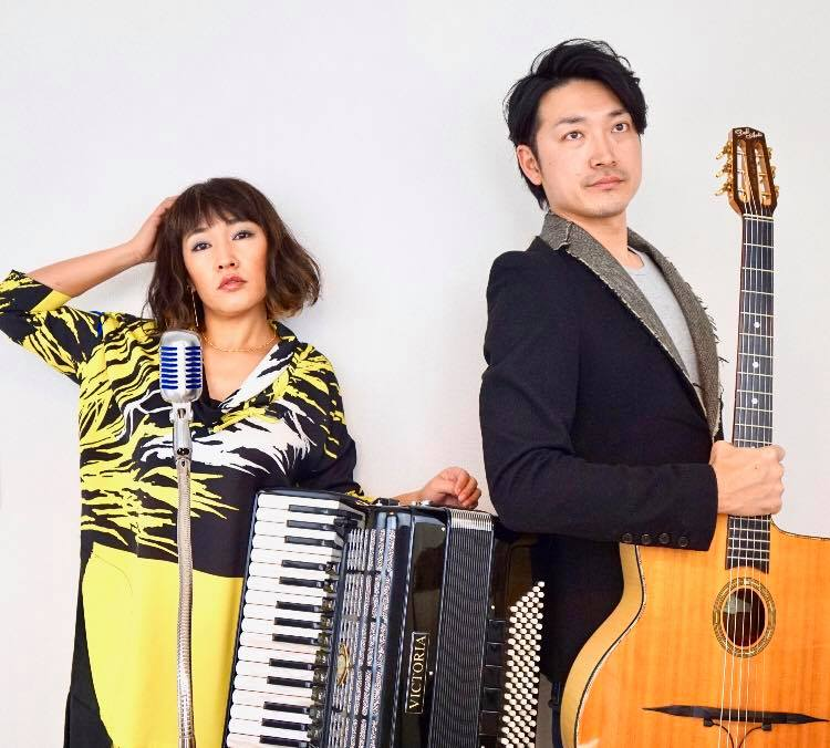 Square Sky, une chanson jazz made in Japan dévoilée par Snafkins