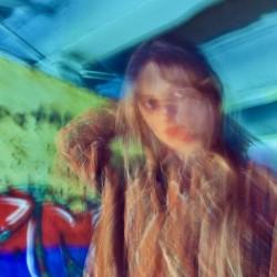 Brooklyn Forbes nous dévoile son dernier EP nommé «Egoic Illusion»