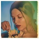 Bedroom Art-Pop du jour avec Kare Laï sur «7th Day»
