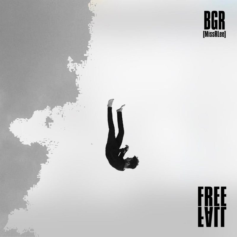 Prêts pour un «Free Fall» Drill UK avec Miss R Lee et Turkish Dcypha