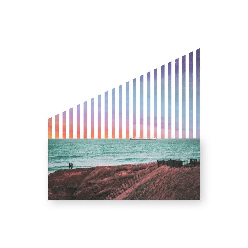 Firesites nous offre un clip indie-Pop maison sur «Oceanpotion»