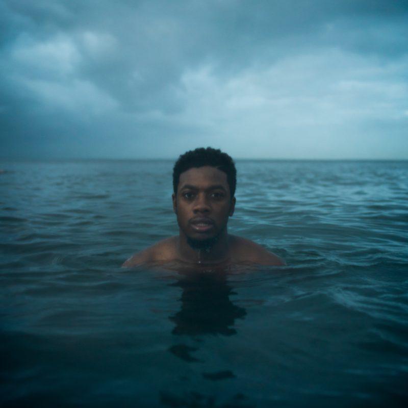 Album Hip-Hop du jour avec SYDMAC sur «The Dream»