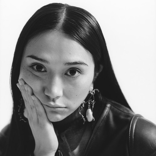 Le retour de l'anglo-japonaise Miso Extra sur le titre «1013»