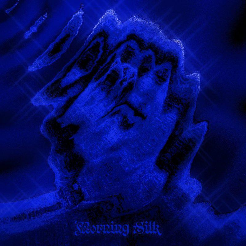 Morning Silk nous dévoile son titre Bedroom Pop-Rock nommé «Don't Try Hard Enough»